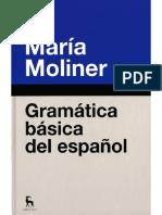 maria-moliner-gramatica-basica-del-espanol.pdf
