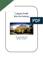 RSIA CITRA KELUARGA.pdf