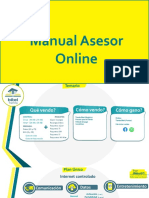 Manual AO_DO Ecommerce (1).pdf