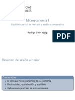 MICROECONOMIA 1