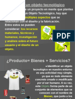 PPT1.pdf