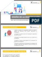 Cuarta sesion Diseño de la investigación (1).pptx