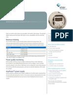 Catalogo medidor A3