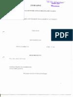 2006 Firearms Paper Sep.pdf