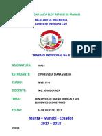 4A_2P_VIAS1_TAREA8_D.ESPINEL_140717