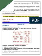 1 ANO 15.pdf