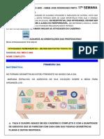 1 ANO 17 SEM.pdf