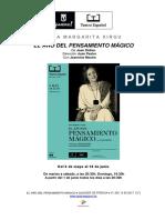 dossier_el_a.pensamiento_magico.pdf