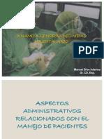 3.4.principios de la dinamica general del medio hospitalario..pdf