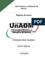 IAEM_U1_A2_CHBG