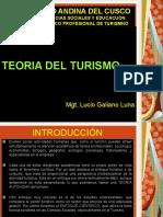 CURSO DE TEORIA DEL TURISMO - LUGALU.ppt