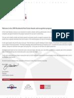 Lyn's PDF 1