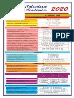 calendario_academico_20202