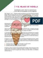 helado de vainilla 3