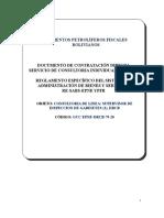 6 DCD Consultoria Individual de Línea v1 2020_supervisor Insp.gabinetes(2)