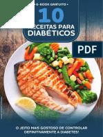 10-Receitas-para-Diabeticos-Fernando-Santos.pdf