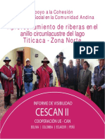 CESCAN II.pdf