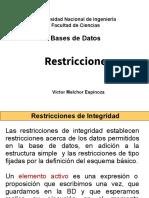 Restricciones_teoria_bd.ppt