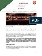 A.c El Teatro s 09