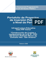 Ejemplo PIP Menor Educación.doc
