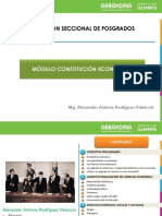 Módulo Constitución Económica V4-.pdf