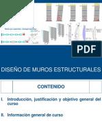 00. Presentación_Curso-muros2