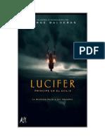 Balderas Galvez Jorge - Lucifer Principe En El Exilio.doc