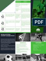 brochure-futbol