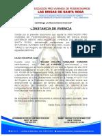 CONSTANCIA   VIVENCIA 2017 SANTIAGO STA. ROSA.docx
