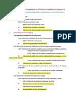 ACTIVIDADES INDUSTRIALES PROYECTO.docx