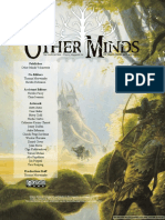 Other Minds - Issue #15, Apr 2015.pdf