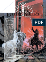 Other Minds - Issue #17, Jul 2017.pdf