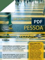 VersaoImpressaoCursoDesaparecimento.pdf