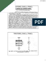 Slide 6 - TIRISTORES - DIACs y TRIACs