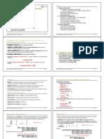AlgebreCalculRelationnelle-4p.pdf