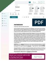 livrosdeamor.com.br-partnership-reviewer