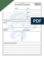 fichas de laboratorio.pdf