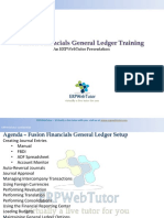 EWT-Fusion-Financials-Training-General-Ledger-Day-3-and-4(1).pdf