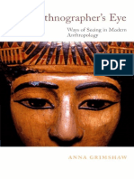 Anna Grimshaw - The ethnographers eye - Ways of seeing in modern anthropology.pdf