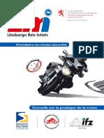 brochureFR_2015web.pdf