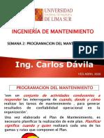 PROGRAMACION DEL MANTENIMIENTO.pdf