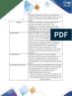 Epistemologia unad paso 3