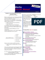 HW_StarterManual_March_sresolution.pdf