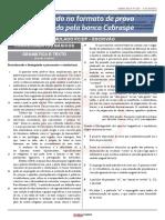 Simulado-17-PCDF-Esrivao-Folha-de-Respostas.pdf