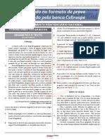 Depen-Agente-Federal-de-Execucoes-Penais-3-Simulado-Folha-de-Resposta.pdf