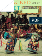 The Sacred Life of Tibet by Keith Dowman (z-lib.org).pdf