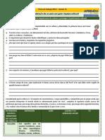 Ficha de trabajo completa DPCC SESION 15