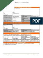 GF0101 Generic Food Certification Questionnaire IFS (5)
