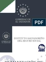 1-HUMANIZACION-DE-LA-SALUD-ISSS