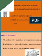 Clase 04 Papeles de Trabajo (1)